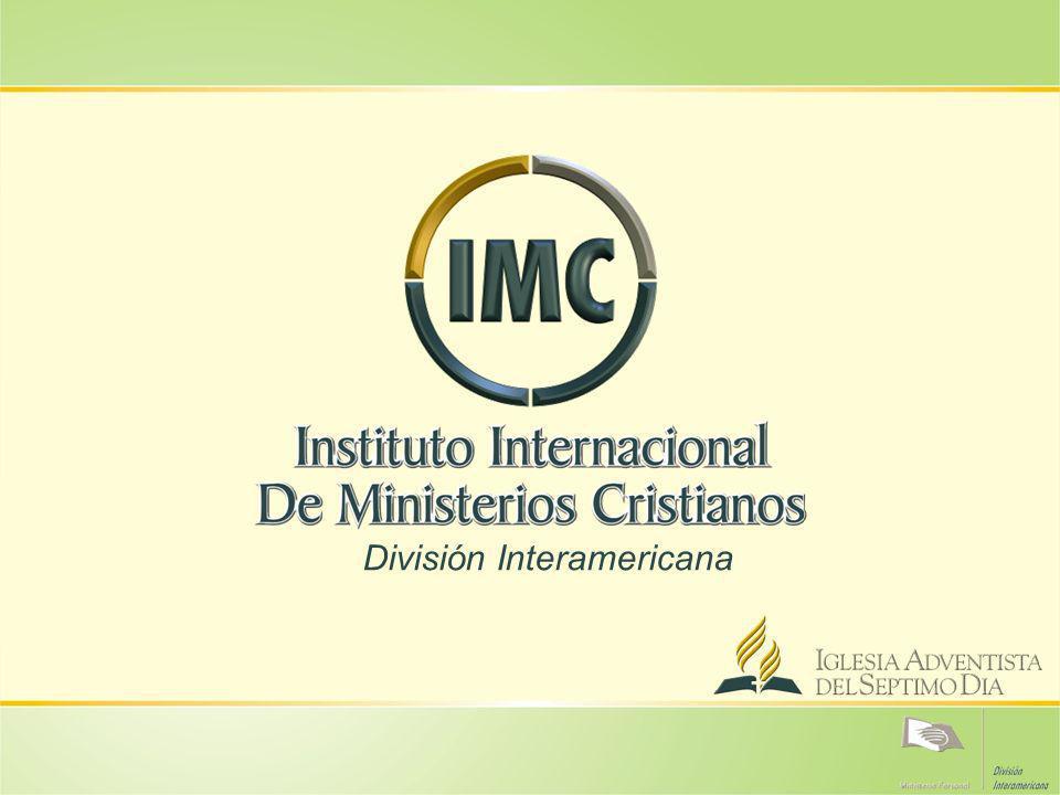Pautas para Alcanzar Decisiones Amor: A.Aceptación: B.Altruismo: C.Compasión: Esa fue el elemento predominante del ministerio de Jesús (Mt.