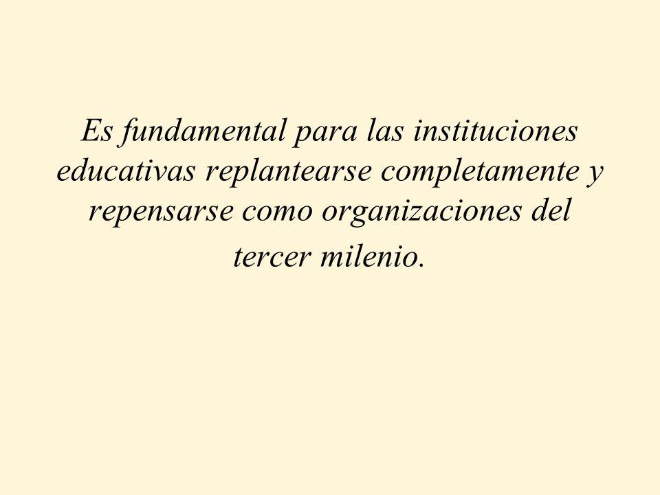 Jean Piaget, Warren McCulloch.Mi perspectiva de las redes neuronales Antonio M.