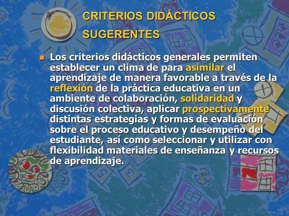 Complejidad de la práctica educativa.n La práctica educativa por si misma es compleja.