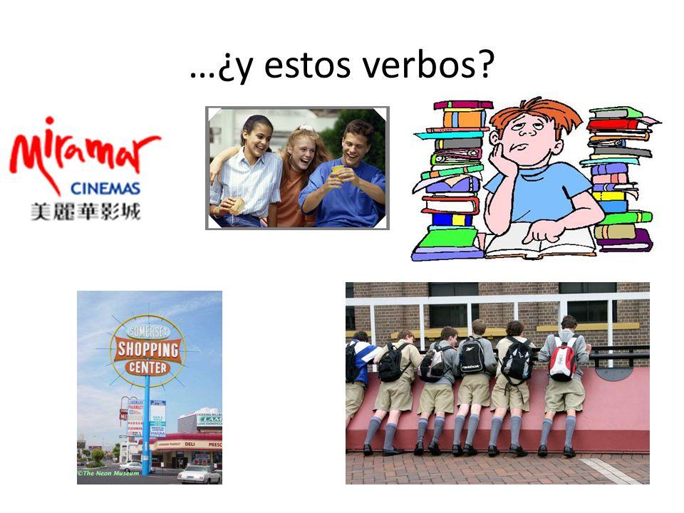 ¿Cómo se dice sport en español?