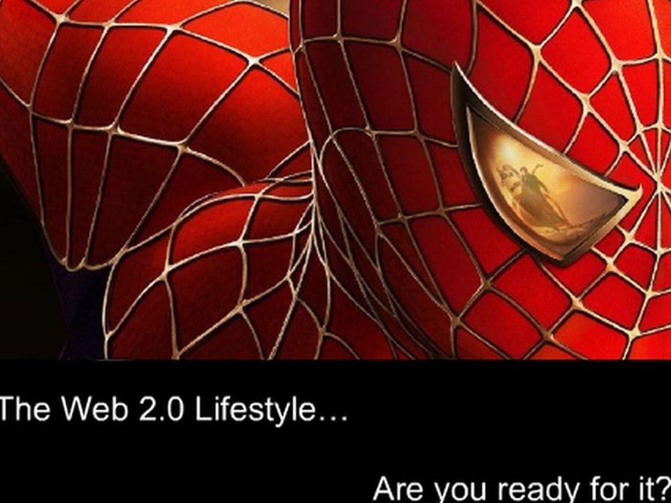 cinta.espuny@urv.cat Web 2.0