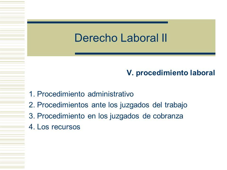 Derecho Laboral II Planificación del Ramo Inicio de Clases19-03-2012 Término de Clases 06-07-2012 Término de Semestre 20-07-2012 Prueba N° 1 17-Abril-2012 Prueba N° 215-Mayo-2012 Prueba N° 319-Junio-2012 Prueba Practica y solemne N°426-Junio-2012 Recuperativa03-Julio-2012 (1132) 05-Julio-2012 (1131)