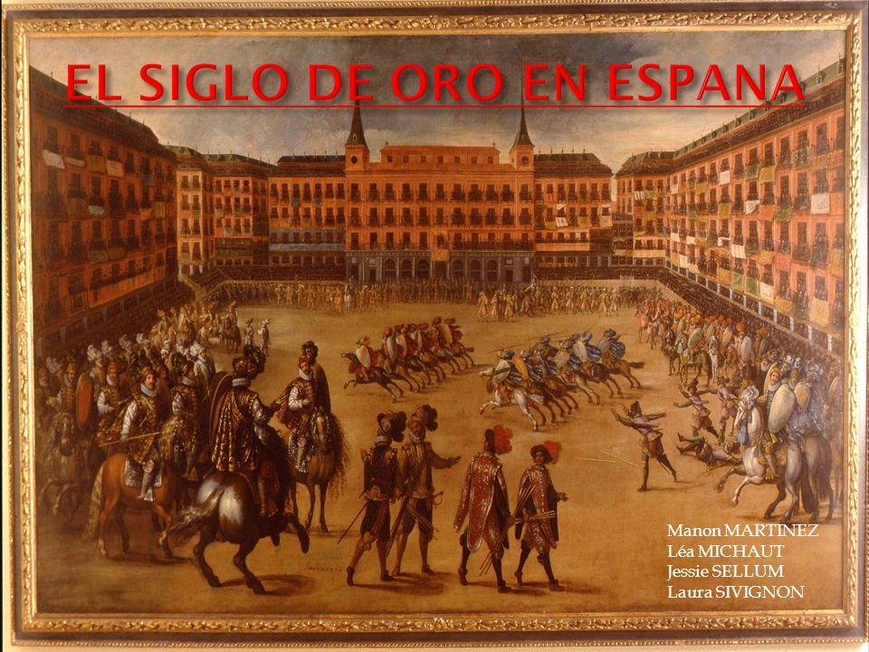El enfrentamiento entre Carlos V y Francisco I tiene su origen en la posesion de Borgona por la corona francesa y en las aspiraciones de ambos monarcas para dominar Italia.Empezo en 1521 y se prolongo hasta la firma de la Paz de Cateau- Cambrésis en 1559.