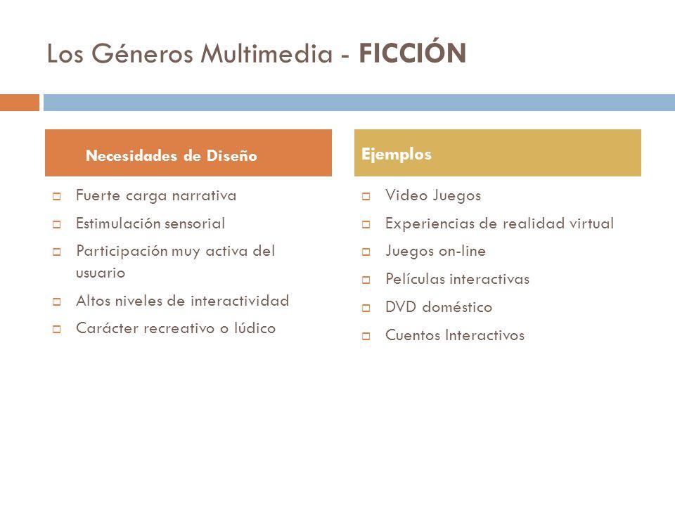 Las folcsonomías surgen cuando varios usuarios colaboran en la descripción de un mismo material informativo.