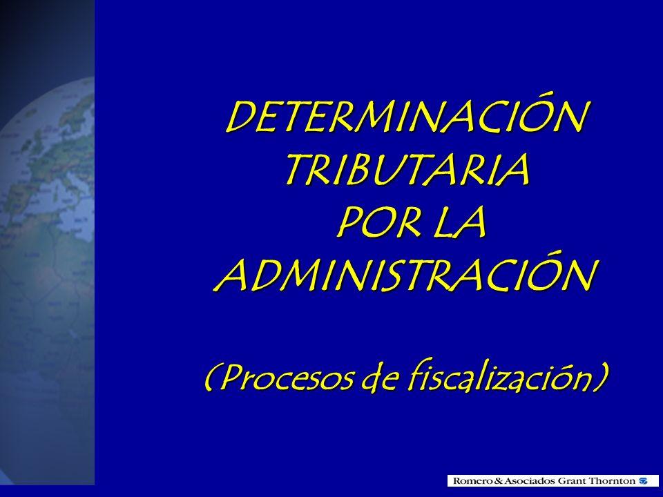 La transferencia a título gratuito de bienes y servicios gravados con ICE, causan impuesto sobre la base imponible establecida anteriormente. Transfer