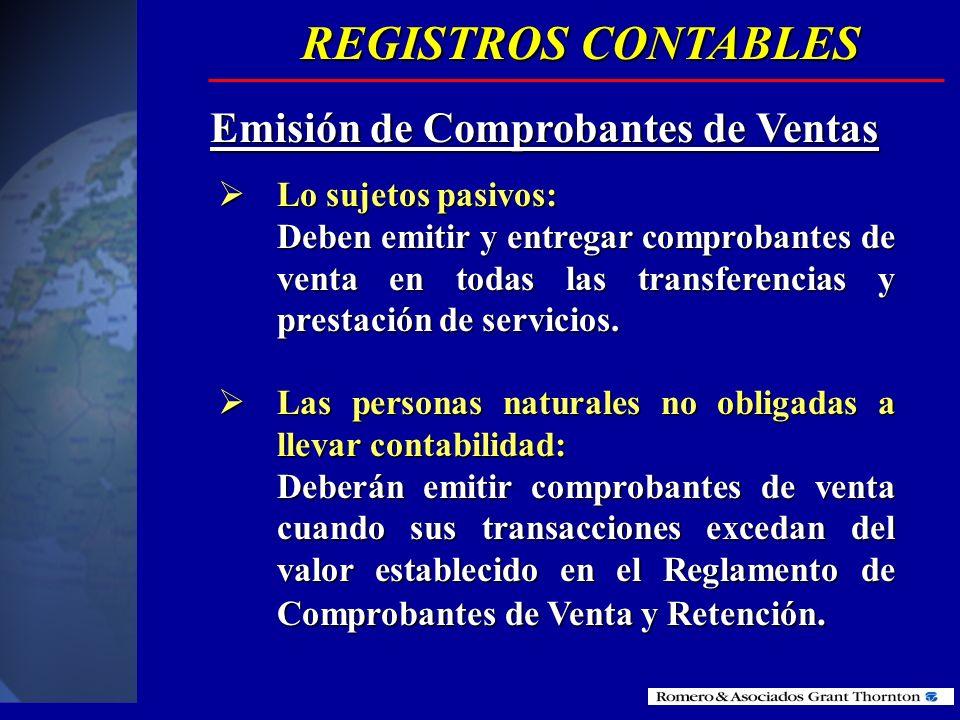 Los contadores en forma obligatoria se inscribirán en el Registro Unico de Contribuyentes aún en el caso de que exclusivamente trabajen en relación de