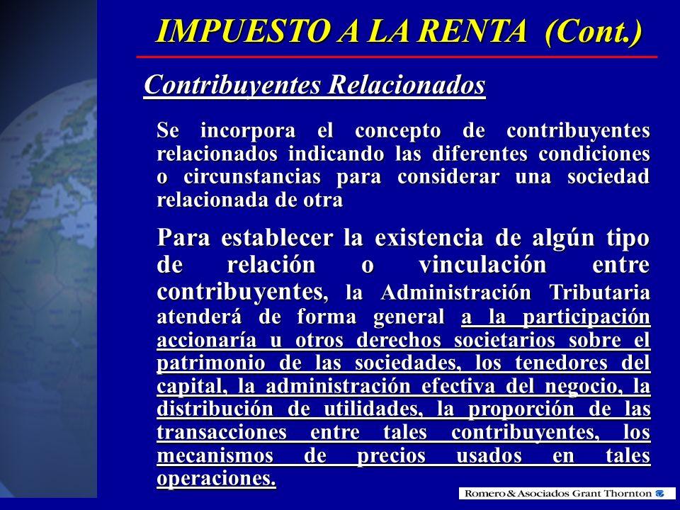 Derógase el Reglamento de Aplicación a la Ley de Régimen Tributario, publicado en el Segundo Suplemento del Registro Oficial No.