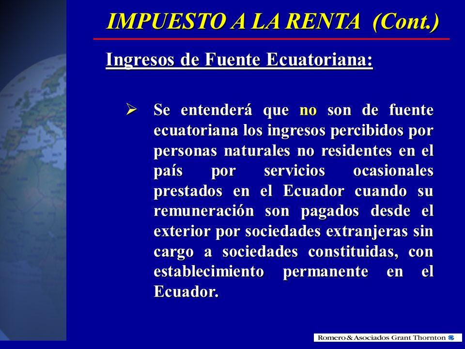 Dólares Ingreso Neto 11,834.64 Fracción básica ( 6,200.00) Fracción excedente 5,834.64 Factor a aplicar 5 % Impto sobre frac.