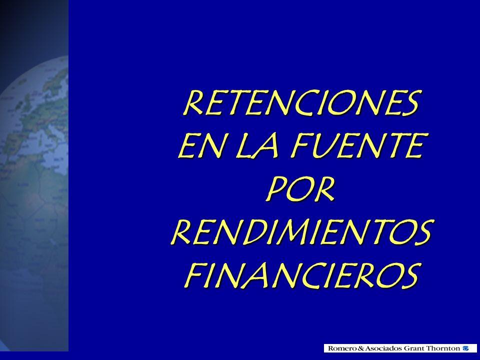 Dólares Ingreso Neto 11,834.64 Fracción básica ( 6,200.00) Fracción excedente 5,834.64 Factor a aplicar 5 % Impto sobre frac. excedente 281.73 Impto s