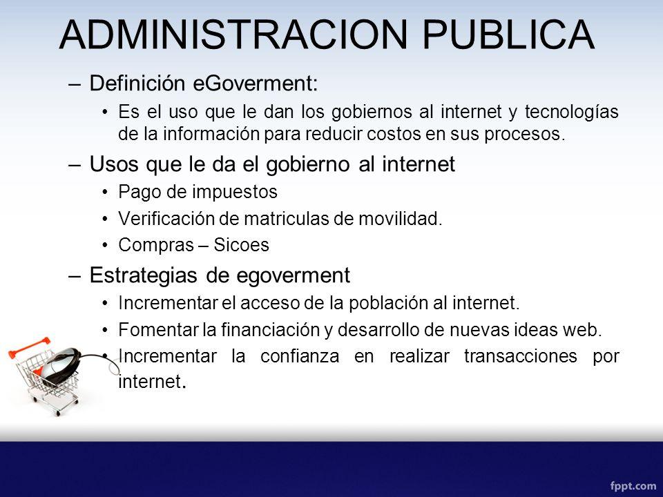 Las 5 Fuerzas Porter RIVALIDAD ENTRE LOS COMPETIDORES AMENZA DE NUEVOS ENTRANTES AMENAZA DE PRODUCTOS SUSTITUTIVOS PODER DE NEGOCIACIÓN DE LOS CLIENTES PODER DE NEGOCIACIÓN DE LOS PROVEEDORES Amenaza de Nuevos Entrantes - Reduce las barreras de entradas, como ser la necesidad de una fuerza de venta - Para aplicaciones de internet no se puede manter la propiedad intelectual.