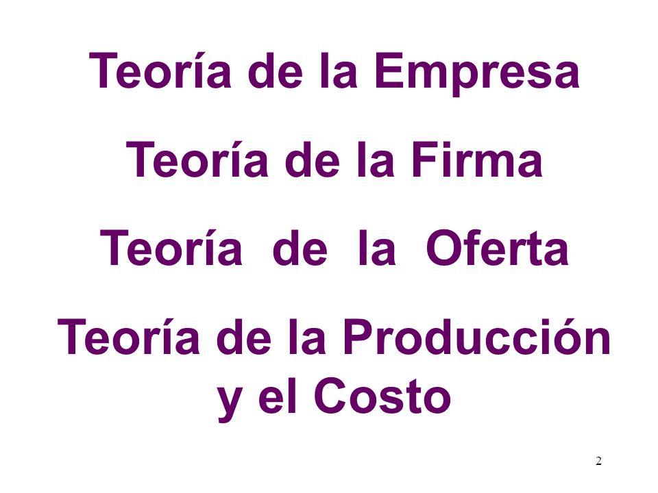 Facultad de Ingeniería y Arquitectura C u r s o : Microeconomía - II Semestre : 2 011 - I C i c l o : I V Profesor : Econ. Jaime Caparachín C. 1