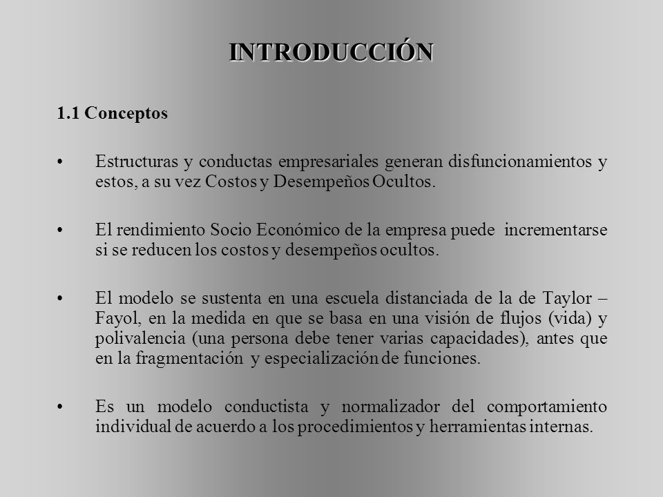 PRECIOMARGEN BRUTO DE CONTRIBUCIÓN C. VARIABLEC. FIJOS COSTOS TOTALESMARGEN DE UTILIDAD
