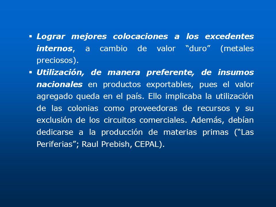 El principio de especialización basado en la ventaja comparativa encuentra su antecedente en la proposición de que conviene importar mercancías extranjeras siempre que puedan ser obtenidas con exportaciones obtenidas a un menor coste real que el necesario para la producción interna de los bienes importados.