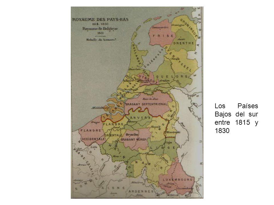 su ritmo creciente entre 1887 y 1913.introdujeron aranceles para proteger la industria francesa.