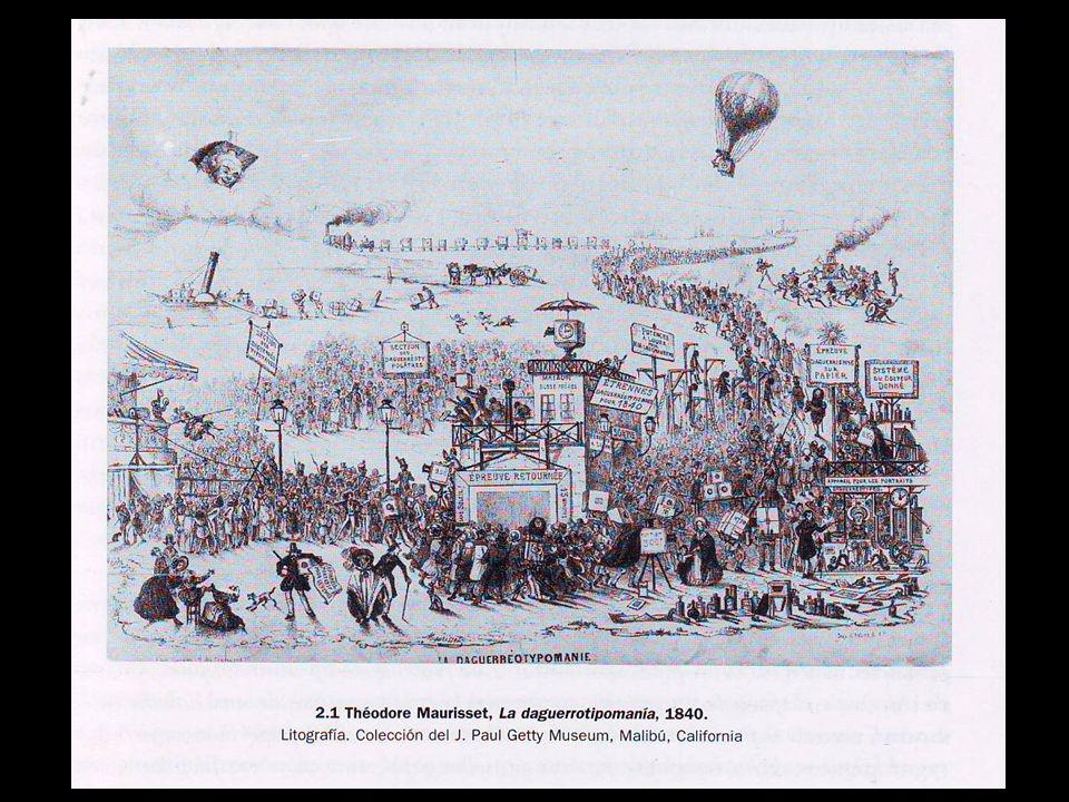Buenos aires, 1854; daguerrotipo de la jura de la Constitución en la antigua Plaza de la Victoria, actual Plaza de Mayo.