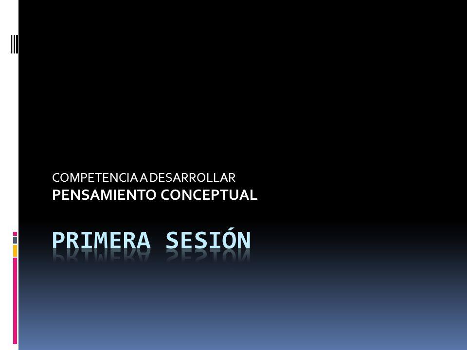 COMPONENTES DE LA APO 1.ESPECIFICIDAD DE LAS METAS Lograr el objetivo de manera tangible 2.