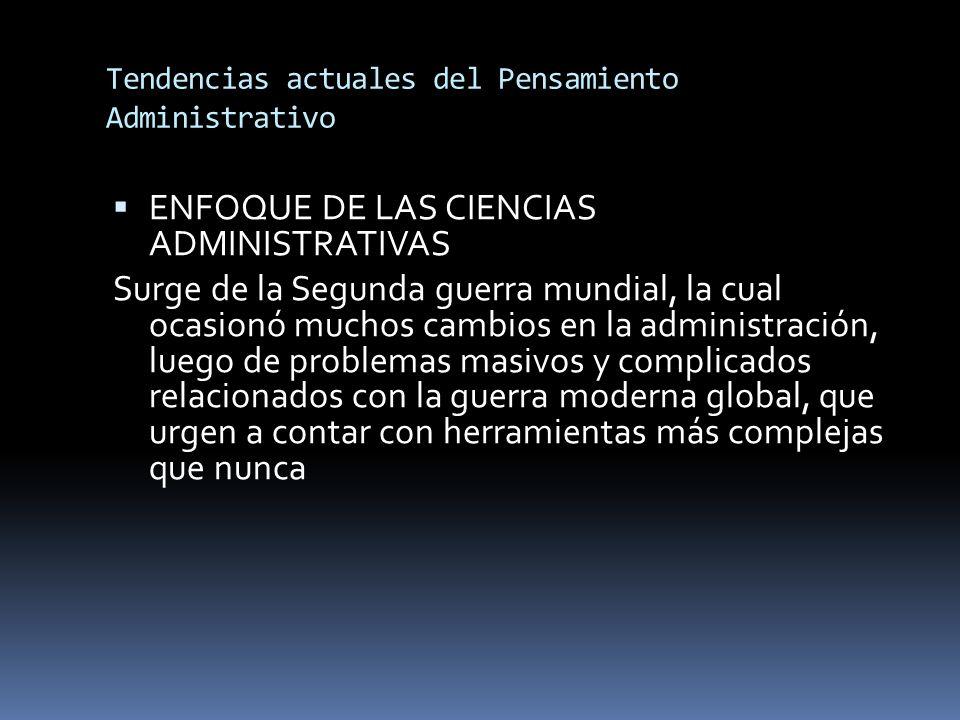 COMPETENCIA A DESARROLLAR GERENCIAMIENTO DE PROYECTOS LIDERAZGO