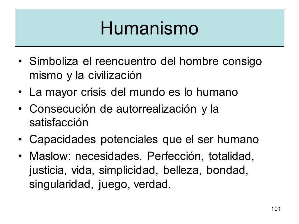 100 a) Actitudes relacionadas con: El humanismo y los valores. La ética profesional y la legalidad. b) Cultura: Nociones básicas de las principales di