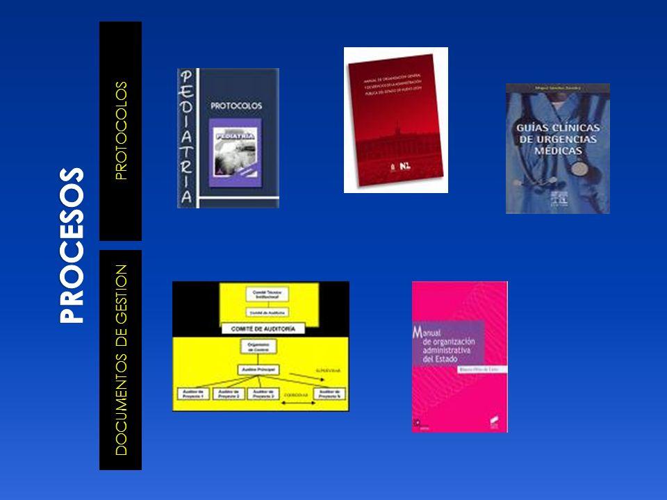 II.- MOMENTO ANALITICO ANALISIS DEL INTORNO -RESULTADOS: Calidad de Nuestros Productos.