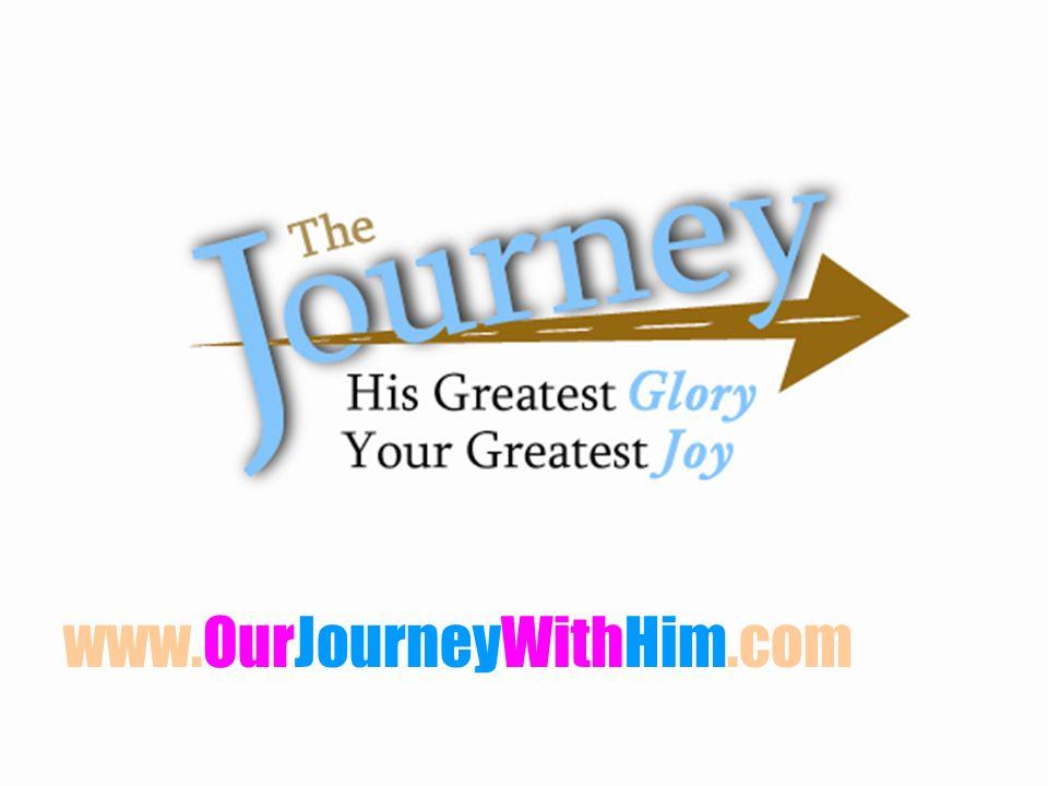 www.OurJourneyWithHim.com