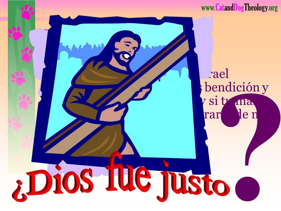 www.CatandDogTheology.org Jabes 1 Crónicas 4:10a E invocó Jabes al Dios de Israel, diciendo: