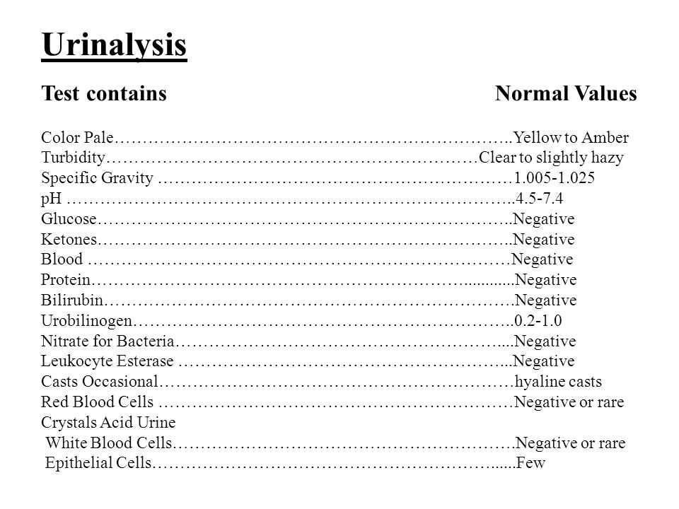 Lipid Profile Test Normal Values Serum American Heart Association Normal up to 200 mgs/dl Cholesterolrecommendation BorderlineUp to 239 mgs/dl Elevated if > 240 mgs/ dl.