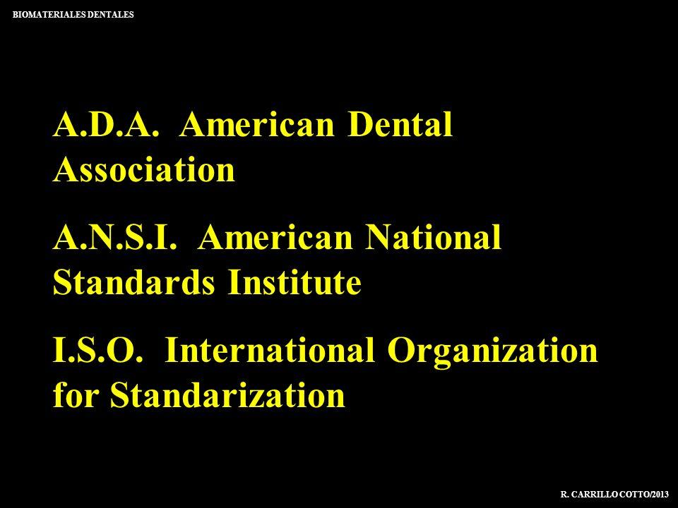 F.D.I.Fédération Dentaire Internationale B.D.S.I.