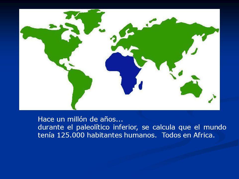 Efectos Positivos de las Migraciones 1.