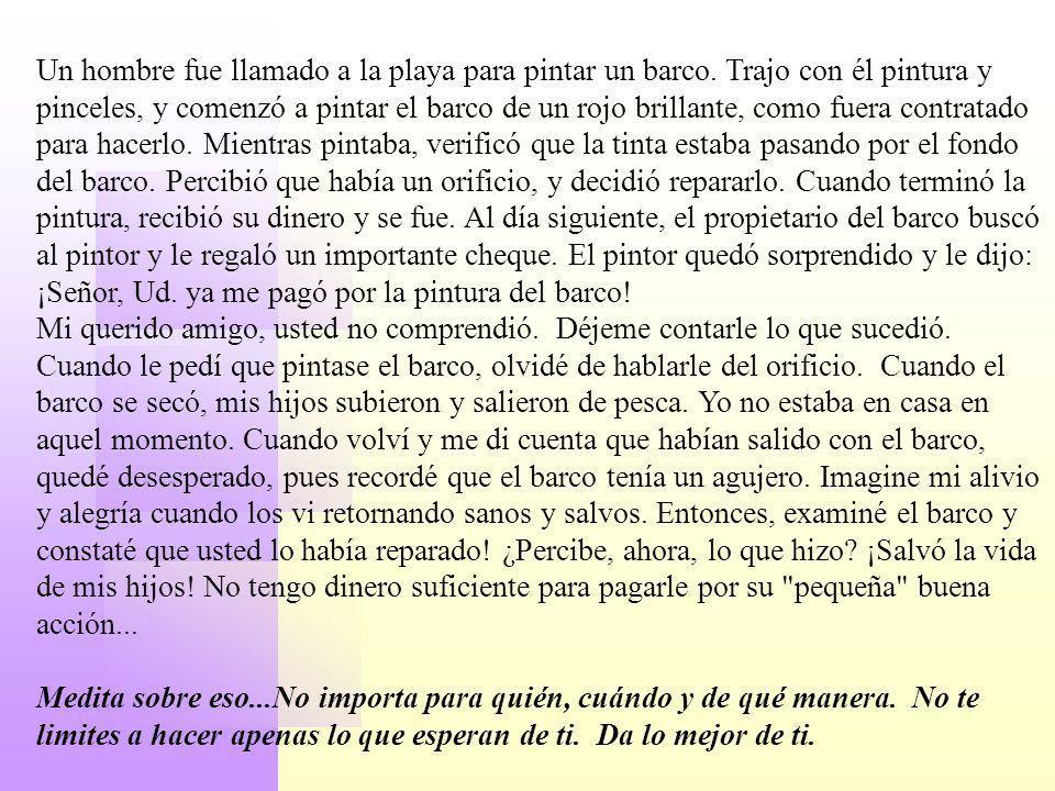 CONTENIDO PLANIFICACIÓN Niveles Tipos Gómez, N.