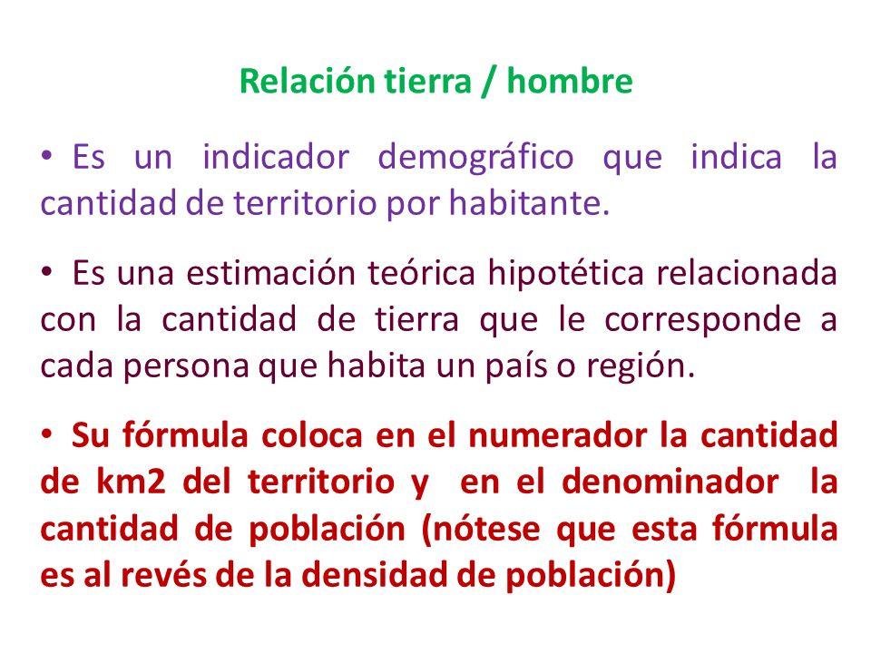 La desigualdad en Guatemala Resultados de las distintas encuestas ENCOVI llevadas a cabo en el país: