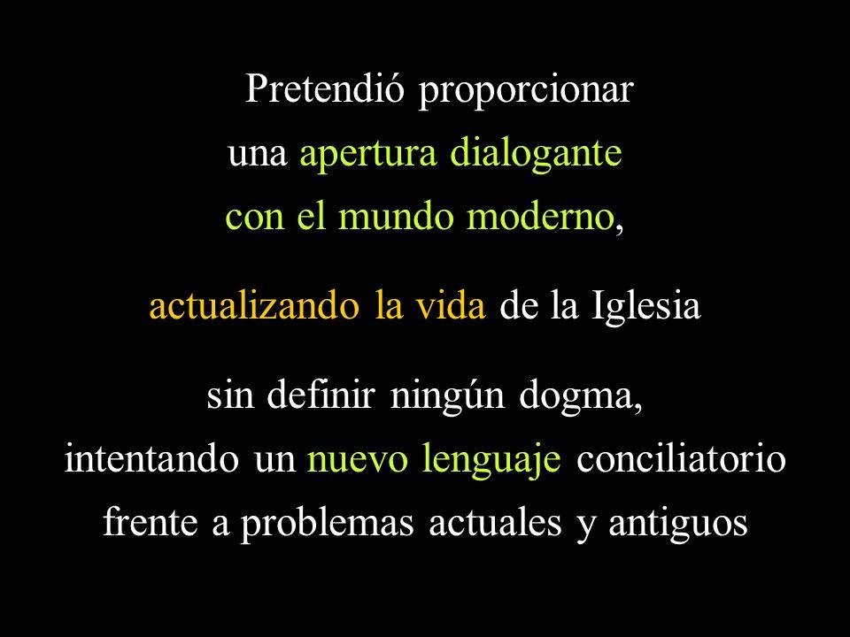 Estructura de la Dei Verbum PROEMIO (DV 1; cf.