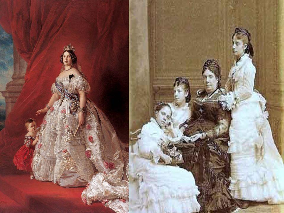 Participó en la Revolución de 1868 que destronó a Isabel II, pero no consiguió que condujera a la proclamación de la República.