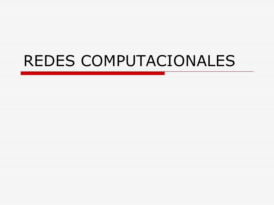 Contenido 1.Definición 2.Canales de Comunicación 3.Dispositivos de Red 4.Equipo de comunicaciones 5.software de comunicaciones 6.Redes de telecomunicaciones 7.Clasificación de redes 8.Internet