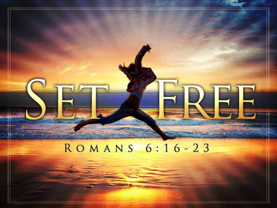 SANTOS NO PECADORES Santos: Hch 9:13-14,32, 41; 26:10Santos: Hch 9:13-14,32, 41; 26:10 –Saludos a los Santos en Roma, Corinto, Éfeso, Filipos, Colosas y Tesalónica –Ef 2:19 (NBLH) –Ef 2:19 (NBLH) Así pues, ustedes ya no son extraños ni extranjeros, sino que son conciudadanos de los santos y son de la familia de Dios.