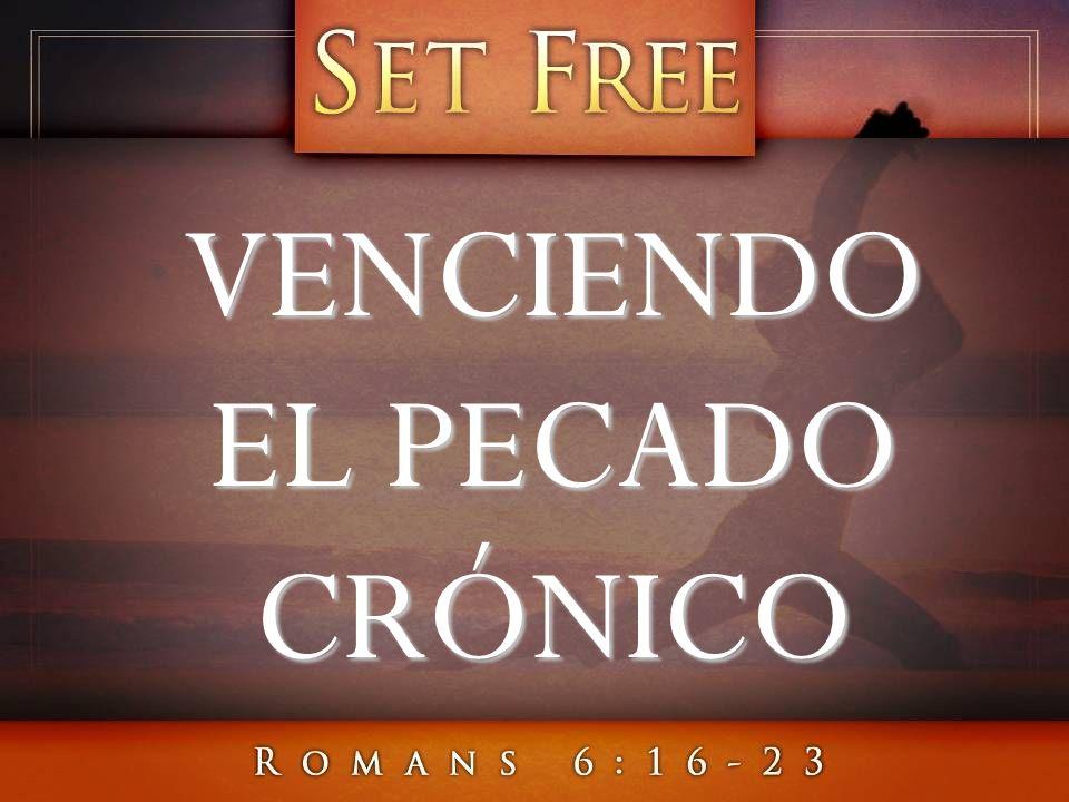 31 Jesús les dijo a los judíos que habían creído en él: Si ustedes se mantienen fieles a mi palabra, serán de veras mis discípulos; 32 conocerán la verdad, y la verdad los hará libres.