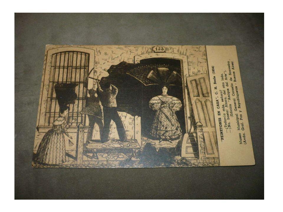 Ernesto de la Cárcova, Sin pan y sin trabajo, 1894