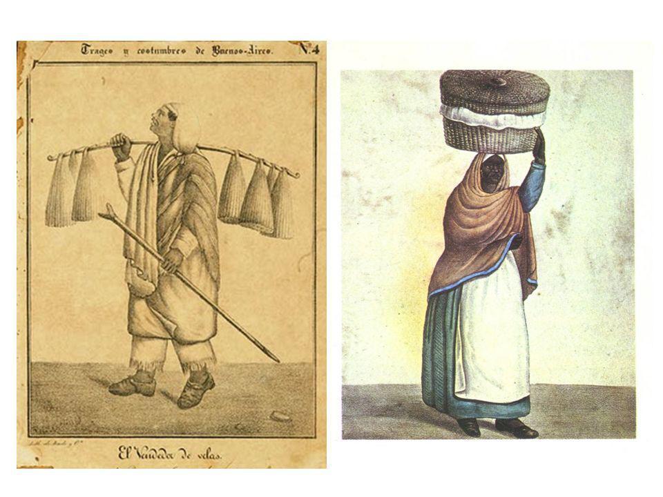 PERÍODO 1870/ 80 – 1910 FORMACIÓN DE UN CAMPO ARTÍSTICO PROCESO UNIDO A LOS PROYECTOS SOCIOPOLÍTICOS CULTIVO DE LAS «BELLAS ARTES» ESTATUS DE NACIÓN CIVILIZADA AMPLIACIÓN TEMÁTICA LENGUAJE: ACADEMICISMO ECLÉCTICO IMPRESIONISMO BÚSQUEDA DE UN CARÁCTER NACIONAL EN EL ARTE MIRADA HACIA AFUERA REFLEXIÓN CRÍTICA DE LA RELACIÓN CON EL CENTRO COMPETENCIA CON OTROS PAÍSES AMERICANOS ENVÍOS A CERTÁMENES INTERNACIONALES Exposición Universal de París (1889) Chicago (1893) Saint Louis (1904) PAPEL DE LA PRENSA PERIÓDICA (IMPORTANTE EN EL INCREMENTO DEL INTERÉS POR LAS CUESTIONES ARTÍSTICAS) IMPORTANCIA DE LA FIGURA DE EDUARDO SCHIAFFINO FORMAR Y ORIENTAR EL GUSTO ARTÍSTICO