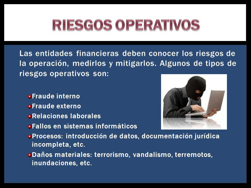 El buen manejo de la información, su divulgación y transparencia hacia los stakeholder.