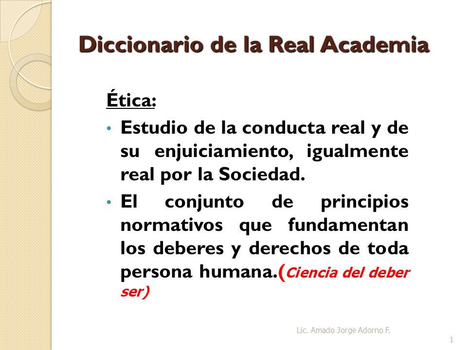 ETICA PROFESIONAL Se requiere que el Contador profesional cumpla con los siguientes principios éticos para ser considerado un profesional ético.