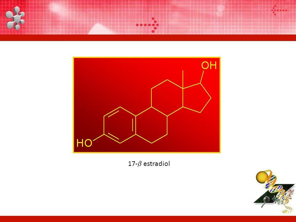 17- estradiol