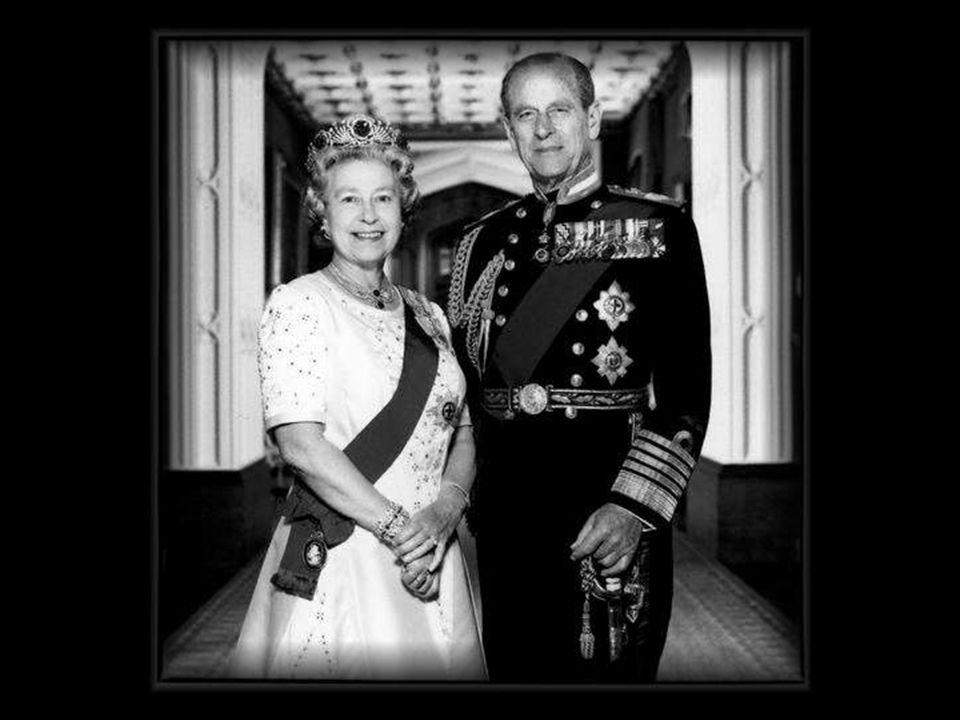Fue presidente de la fundación ecologista WWF – fundada por el príncipe Felipe, consorte de la Reina Isabel II de Inglaterra- desde 1962 hasta su renu