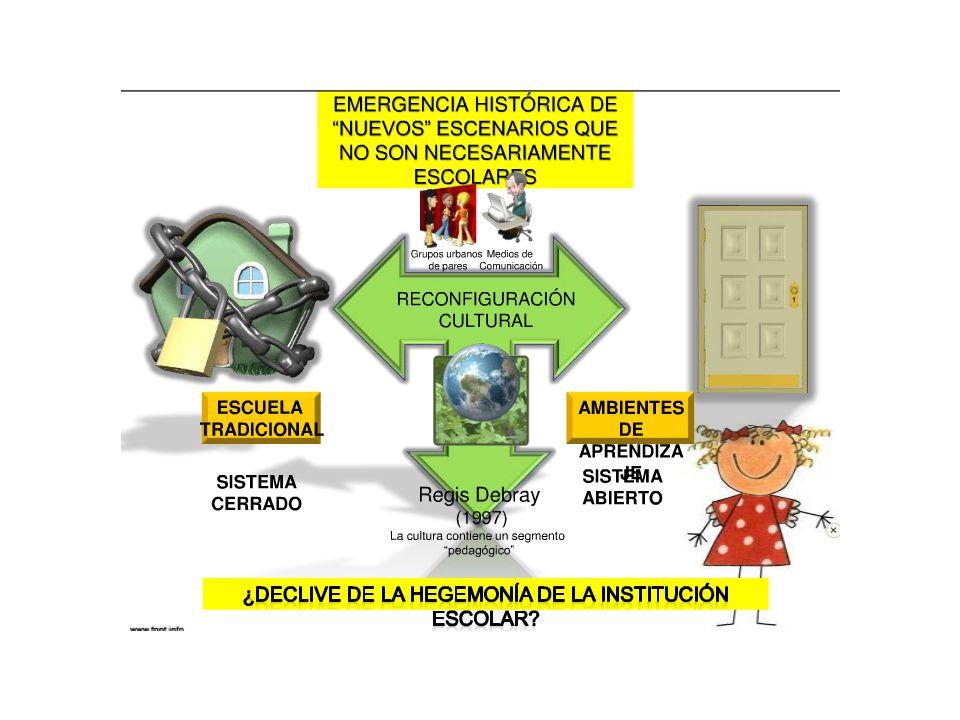 DOTACION DEL APRENDIZAJE Consiste en seleccionar, reunir y hacer los materiales y equipos, colocarlos en el entorno para que los niños tengan acceso a ellos.