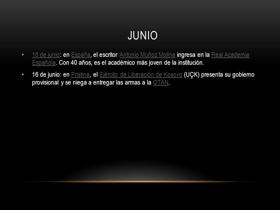 JULIO 1 de julio: en Argentina, Fiat Auto Argentina S.