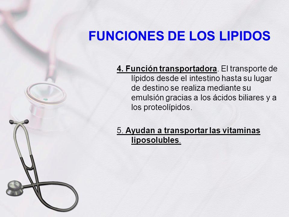 b) Acilgliceridos: Son lípidos simples formados por una, dos o tres moléculas de ácidos grasos con una molécula de glicerina.