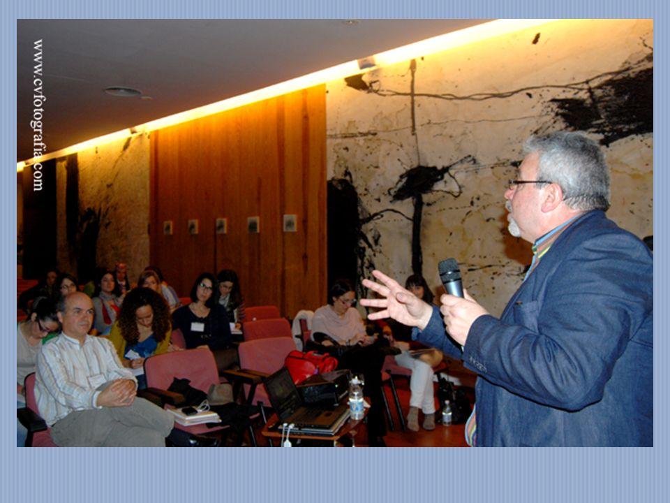 JOSE LUIS PÉREZ MACHADO Desarrollo e implantación de la Estrategia de Atención al Parto Normal en Canarias y en el resto de España. Licenciado en Fisi