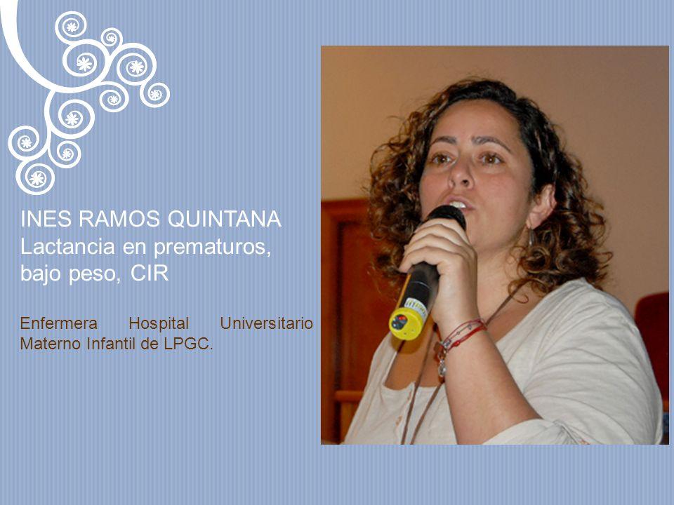 MIGUEL ÁNGEL MIRANDA MONTERO y LUCÍA OVIEDO ROLDÁN Síndrome del respirador bucal Centro Odontológico Oviedo y Miranda. Licenciados en Odontología, en