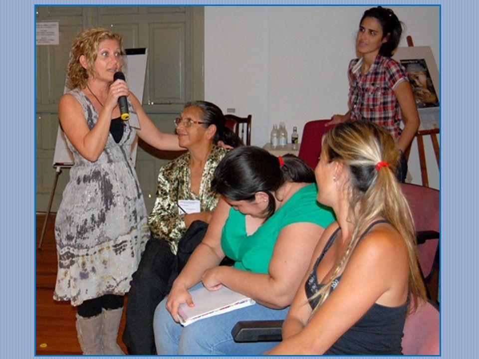 Mª MAR GONZALEZ, ARTEMI DÁMASO y SOL ARREYES Claves para una Lactancia exitosa Enfermera del servicio de Paritorio, Residente matrona y Matrona del Hospital Dr.
