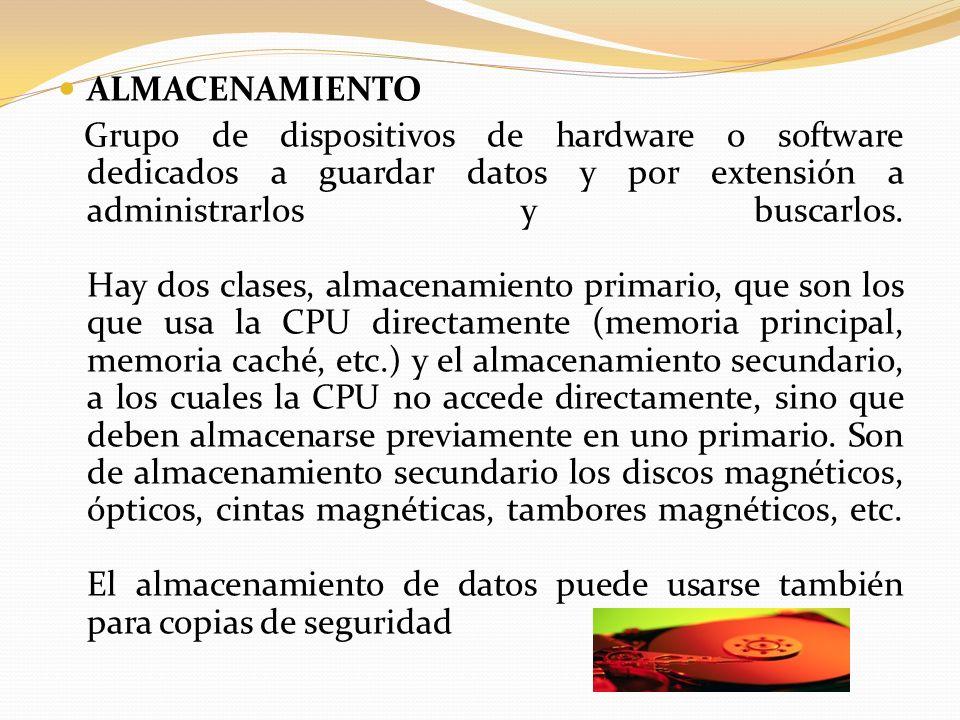 UML Lenguaje Unificado de Modelado (UML, por sus siglas en inglés, Unified Modeling Language) es el lenguaje de modelado de sistemas de software más conocido y utilizado enmodeladosoftware la actualidad.