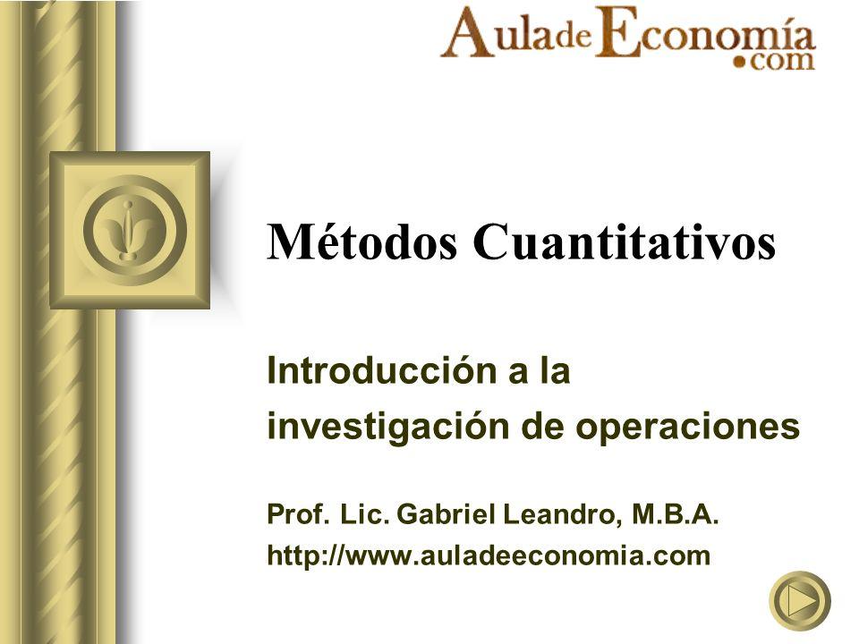 Una empresa posee tres plantas de producción: una en San Carlos, otra en Guanacaste y otra en Guápiles.
