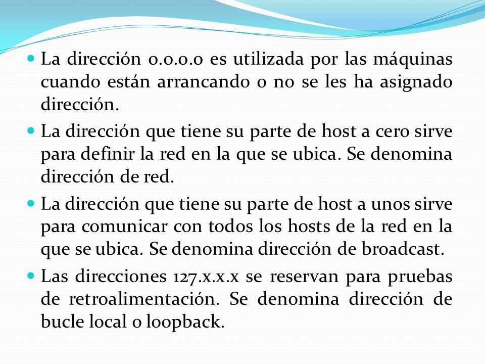 Ejemplo: tribu A: habla chichimeco Supongamos que tenemos 2 tribus: tribu B: habla zapoteco Para que ambas se puedan comunicar y entenderse, NECESITAN de un traductor, que servirá para ambos y podrán intercambiar la información que cada uno tiene con diferentes lenguajes Bueno, en base a este esquema: Tribu A y tribu B, son dos redes con distintos protocolos de comunicación El traductor es el Gateway El lenguaje empleado es un Protocolo, cada uno utiliza distinto lenguaje, o sea distintos protocolos El contenido de su lenguaje es la información
